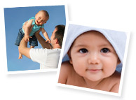 Loans for New Baby Expenses and Adoption
