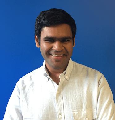 #MyProsperStory Q&A with Prosper Investor: Abeer Agrawal