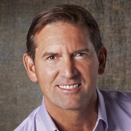 #MyProsperStory Investor Q&A with Prosper Investor Scott Langmack