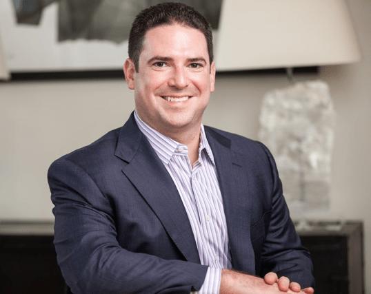 #MyProsperStory Investor Q&A with Prosper Investor: Brian Weinstein