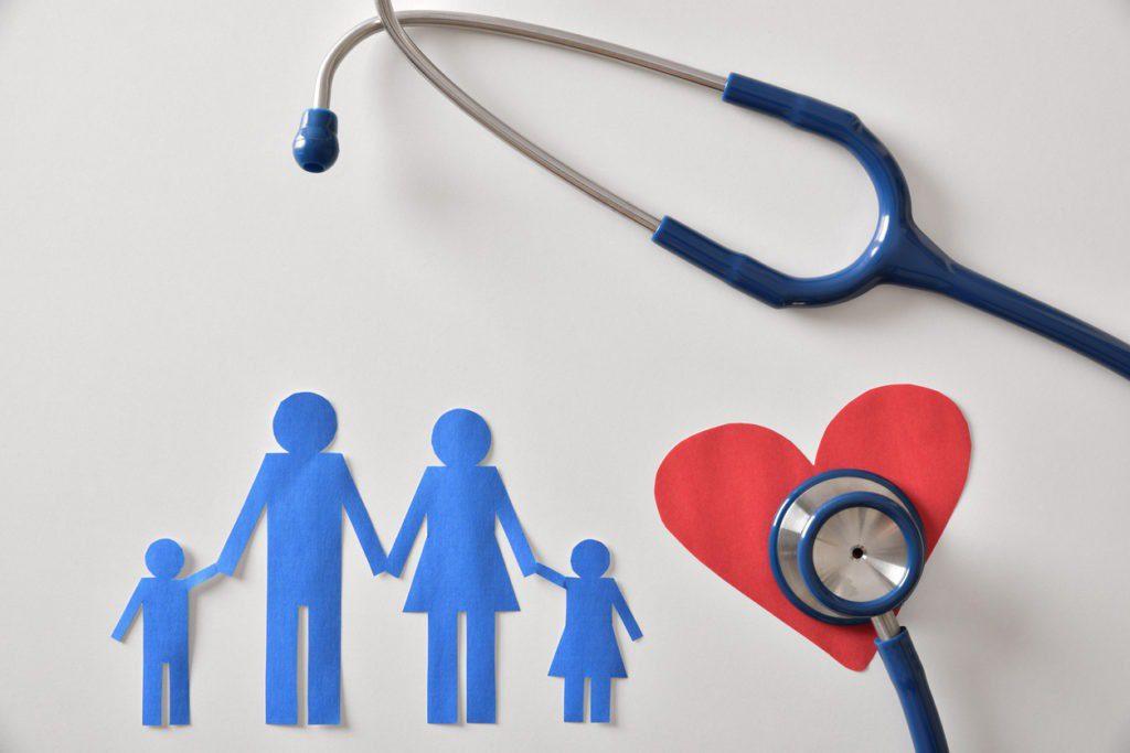 manage medical debt, Prosper Blog