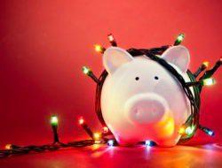 Credit Health Holidays