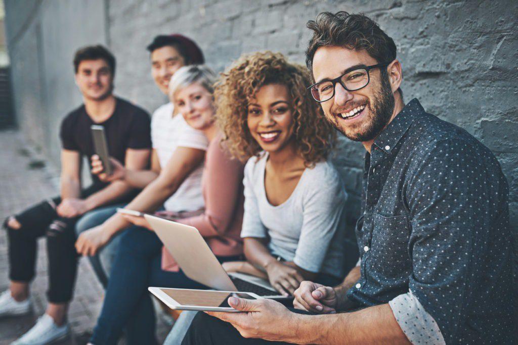 personal finance habits, Prosper Blog