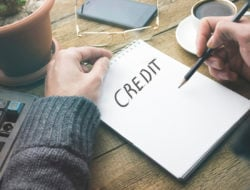 Personal Loans and Your Credit Score