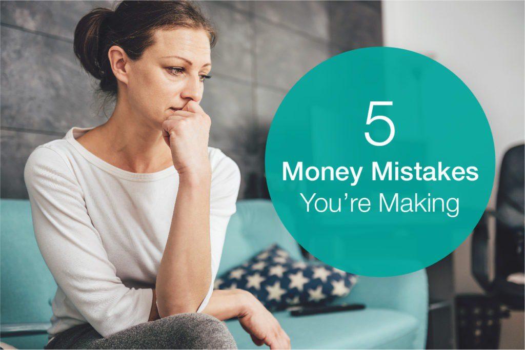 Money management tips, Prosper Blog