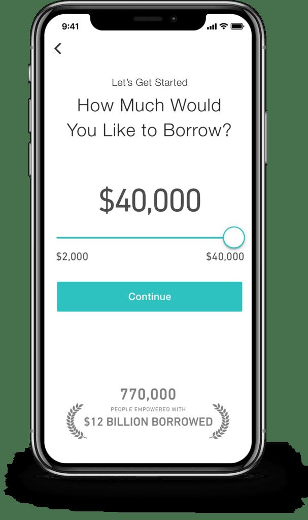 $40K Loans
