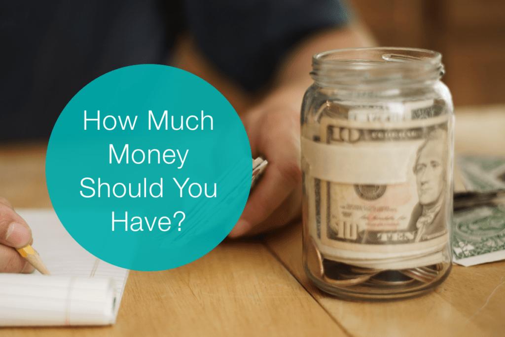 tips for managing your savings, Prosper Blog