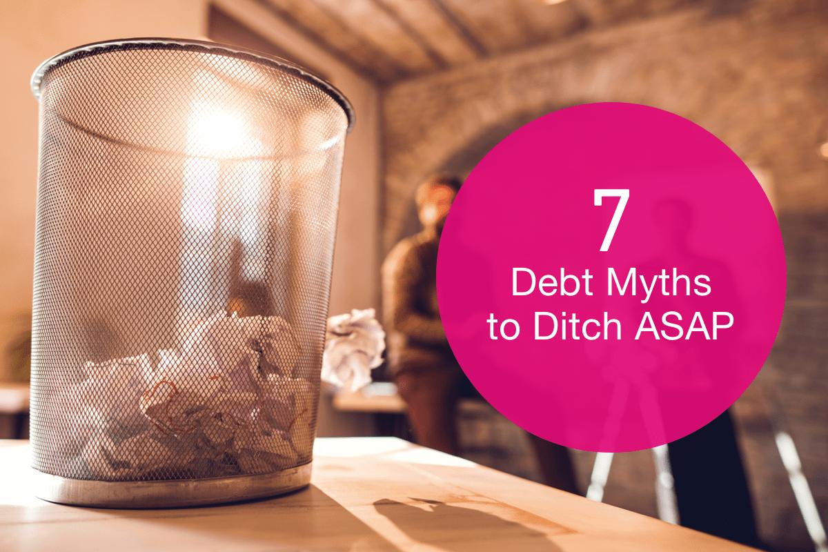 paying off debt, Prosper Blog