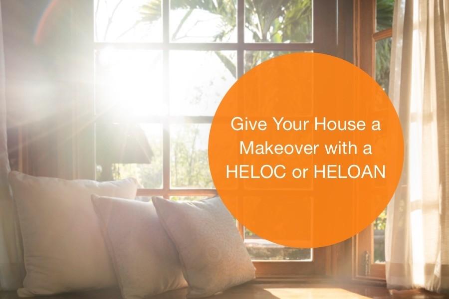 home equity loan, Prosper Blog