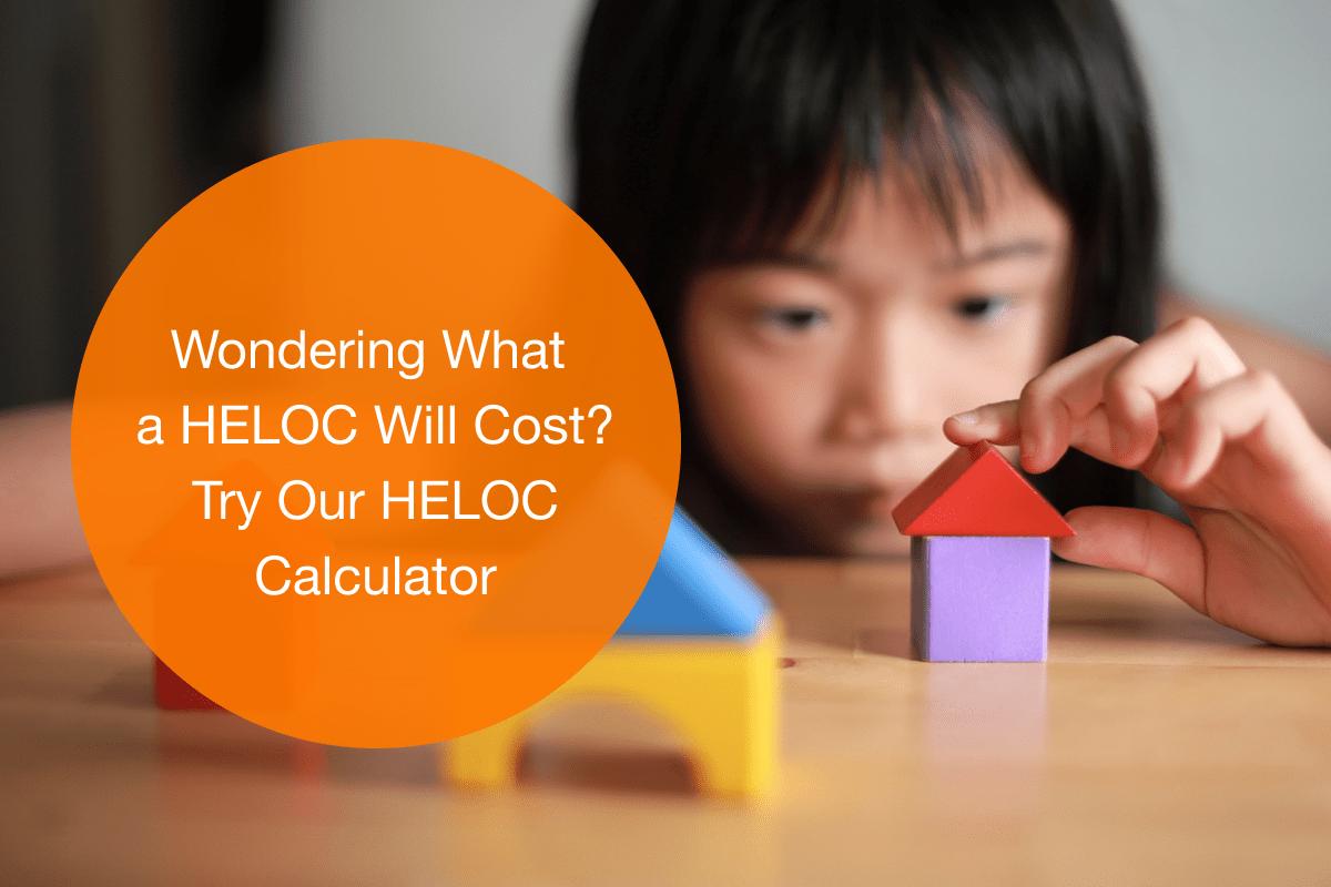 heloc calculator, Prosper Blog