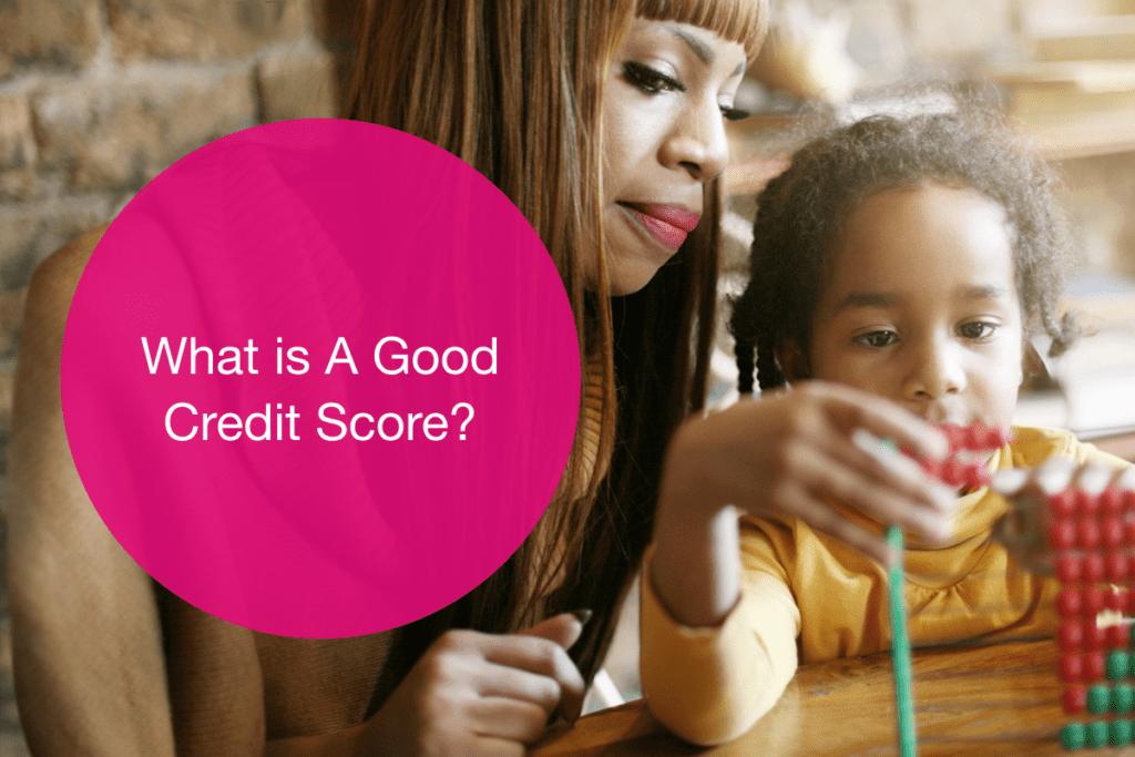 what is a good credit score, Prosper Blog