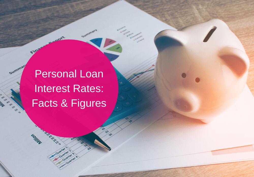 personal loan interest rates, Prosper Blog