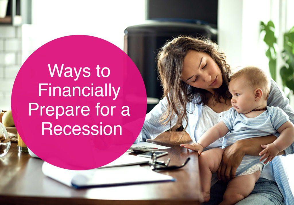 economic recession, Prosper Blog