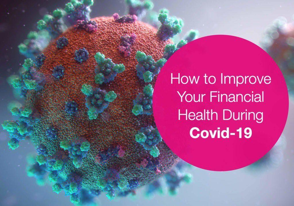 financial health, Prosper Blog