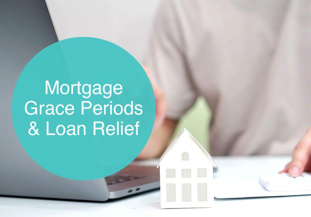 student loan relief, Prosper Blog