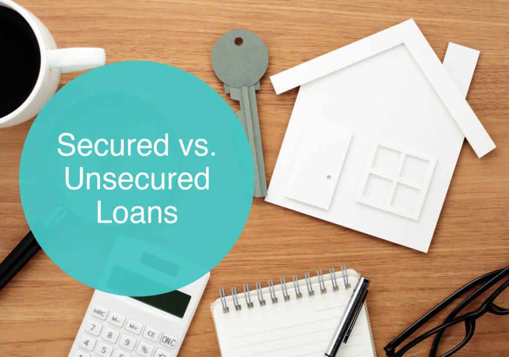 Unsecured loan, Prosper Blog