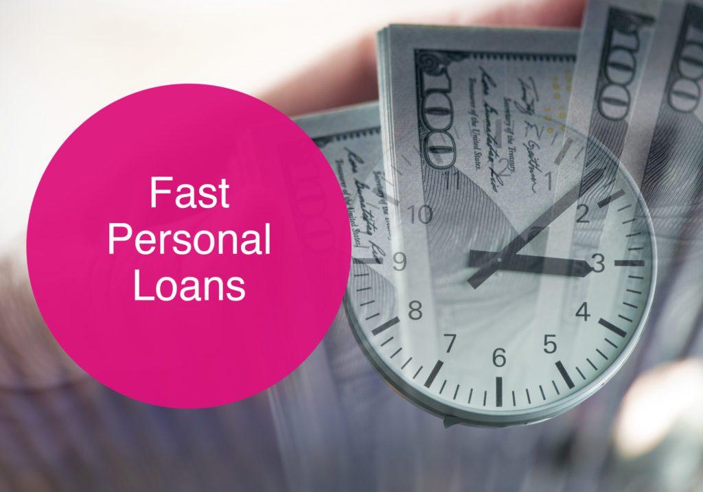 Fast personal loans, Prosper Blog
