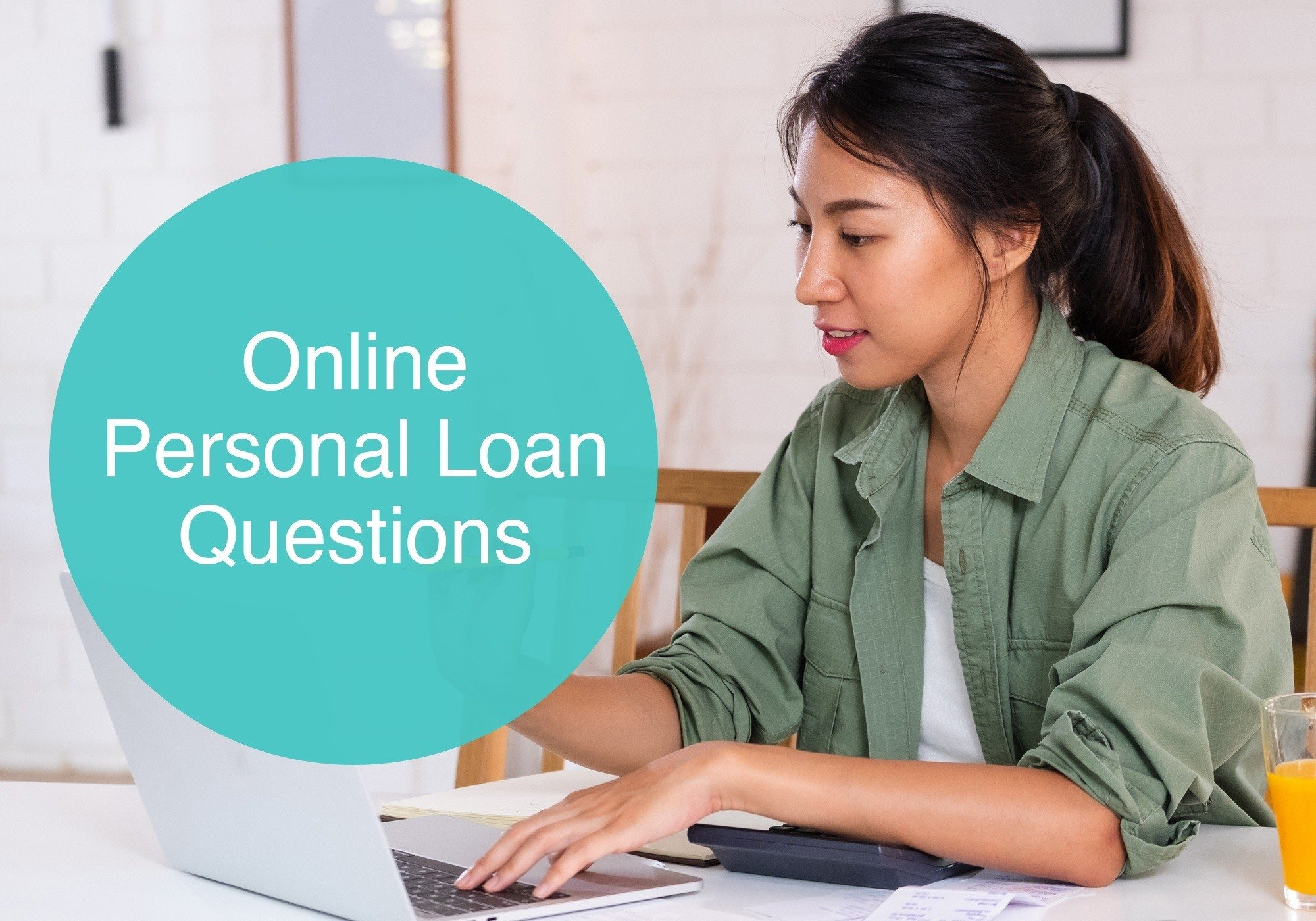 10 Questions to Ask Before Applying for Personal Loans Online