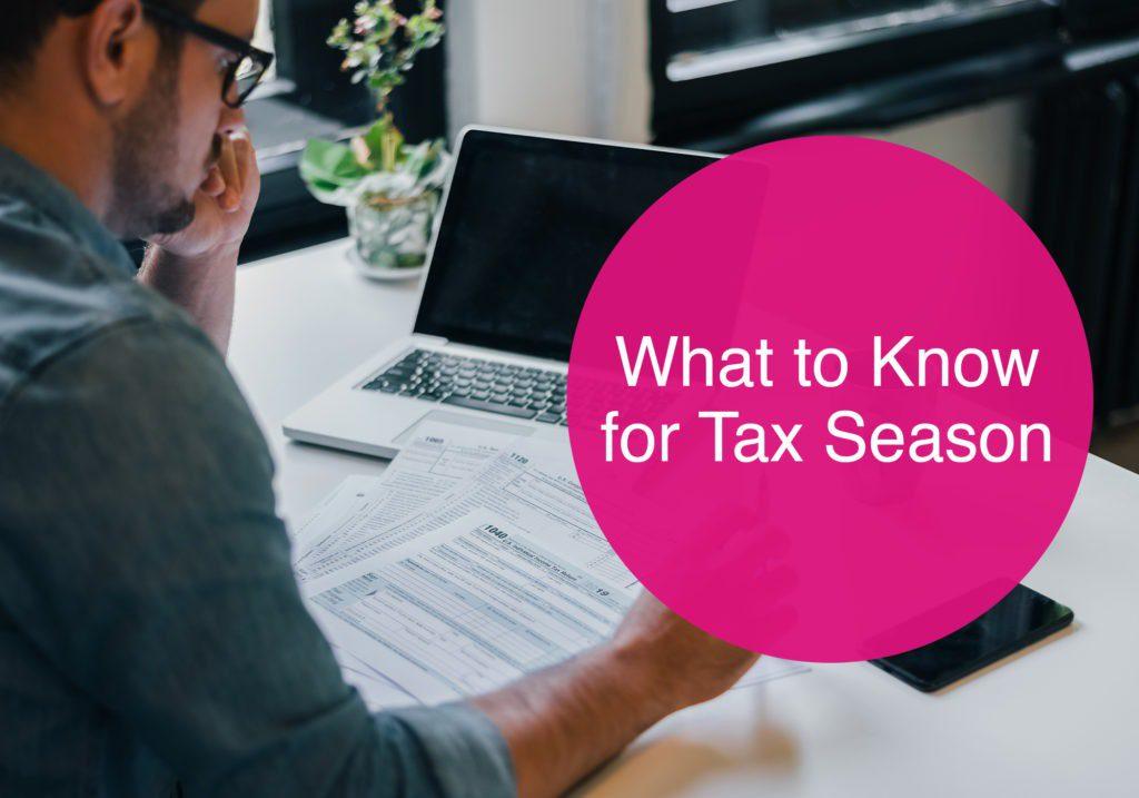 filing taxes, Prosper Blog