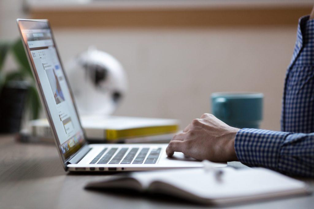 Prosper Announces New API Platform for Investors