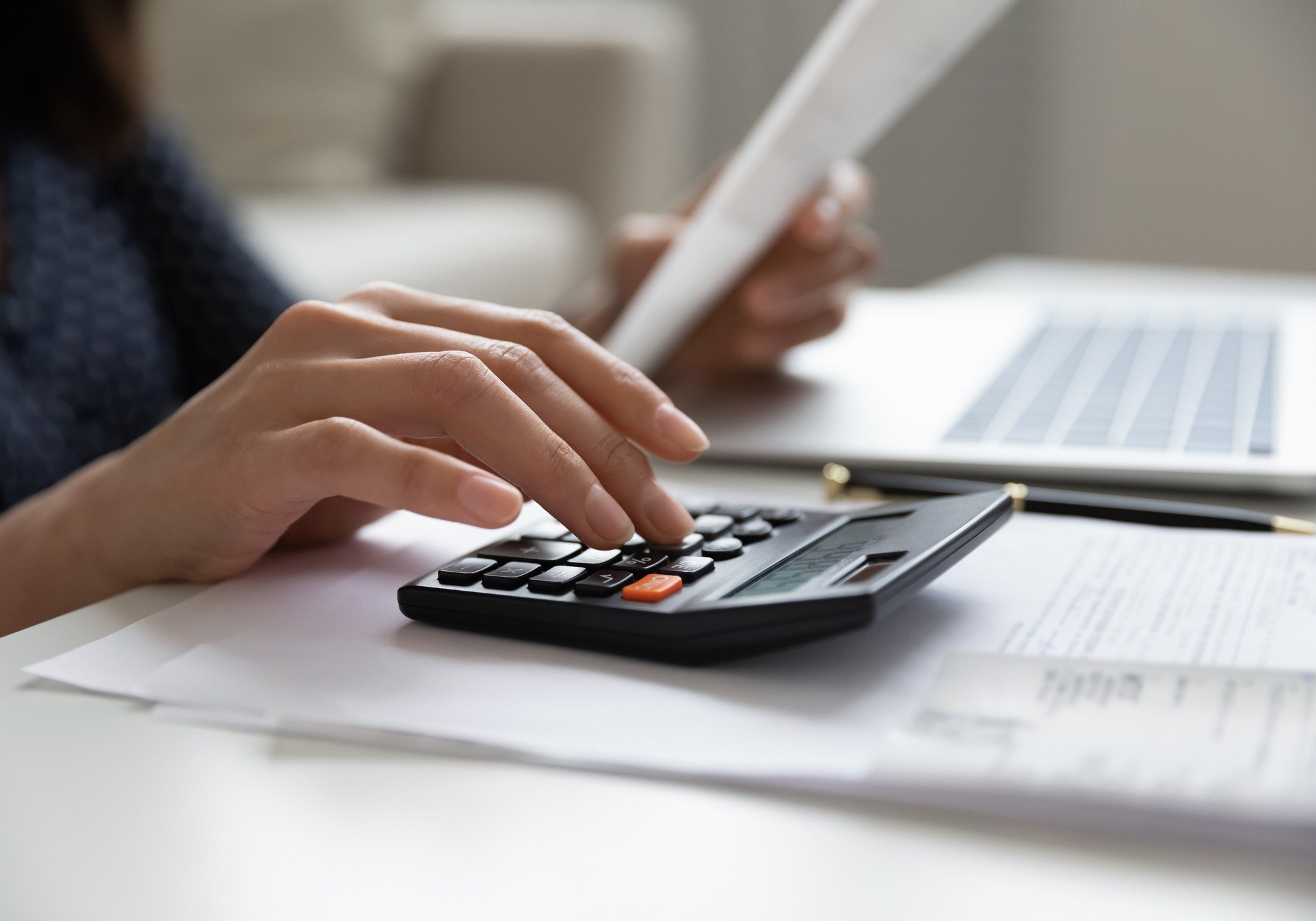 Financial Literacy 101: What You Need to Know