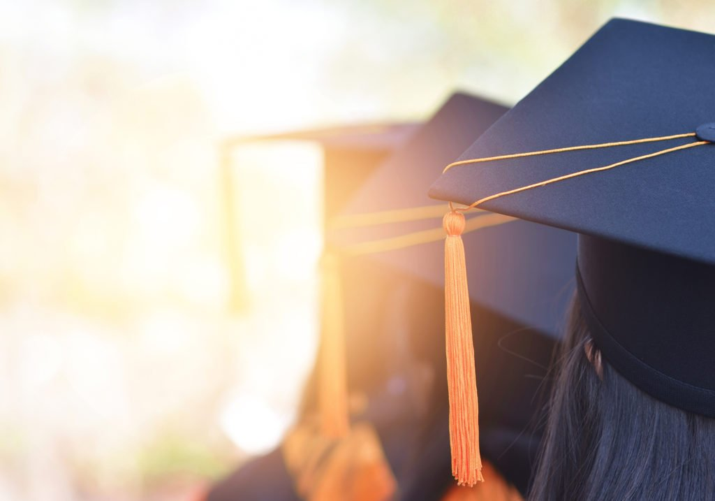 529 College Savings Plans: What You Need to Know