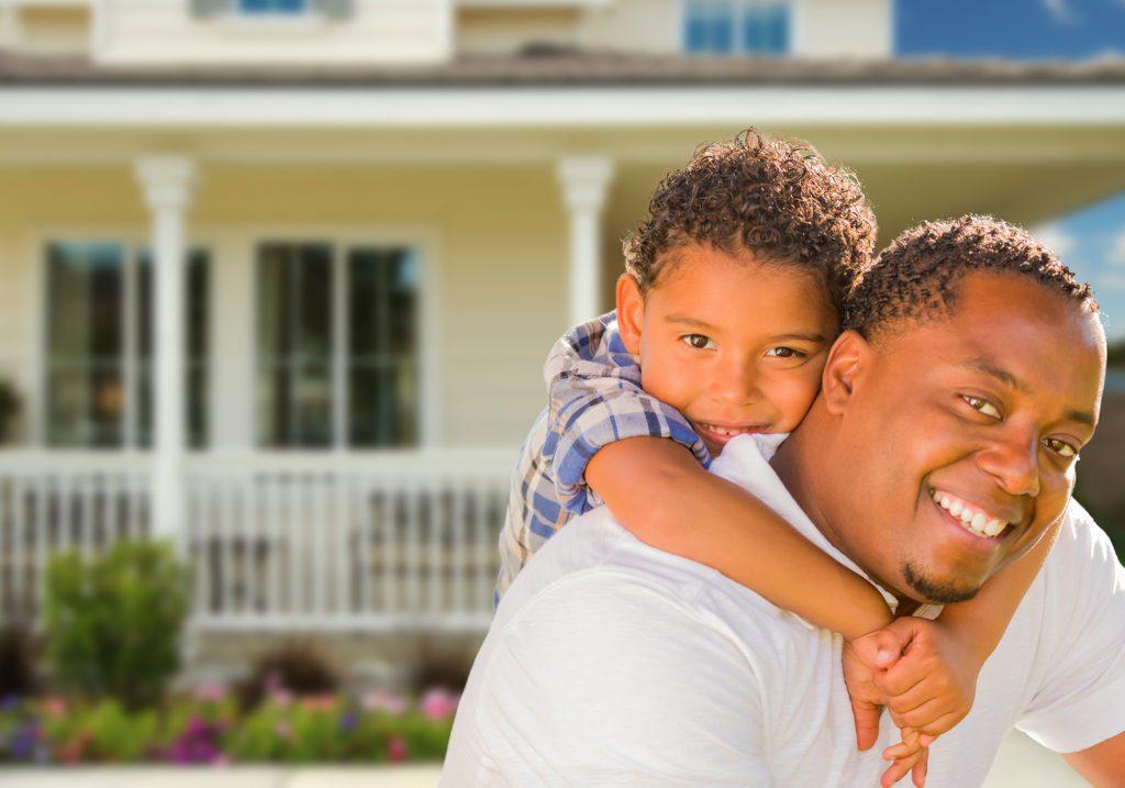 Prosper's Home Equity Loan Calculator