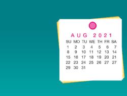 Prosper Performance Update – August 2021